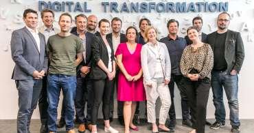 UNTEN // Medienenquete – Gemeinsam für eine starke Medienlandschaft arbeiten