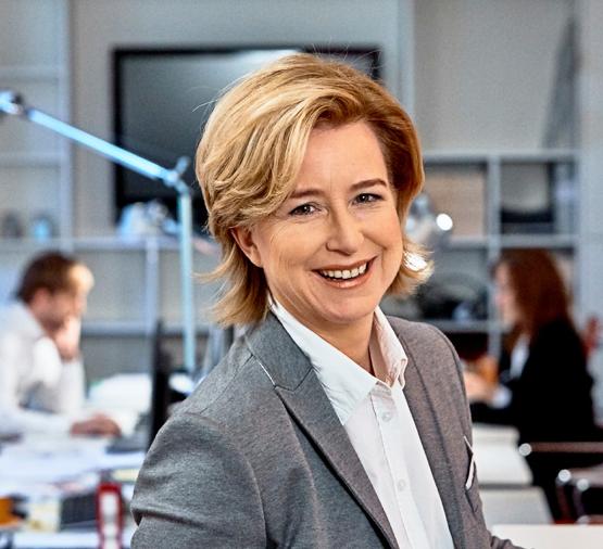 Mag. Birgit Kraft-Kinz<br></br>