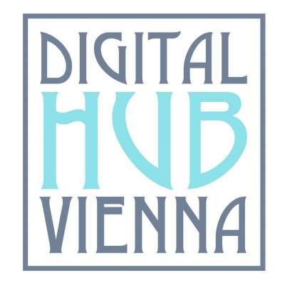 Digital Hub Vienna
