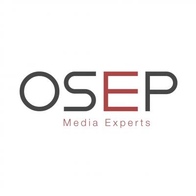 osep Webpage