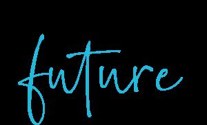 CEOs FOR FUTURE Logo