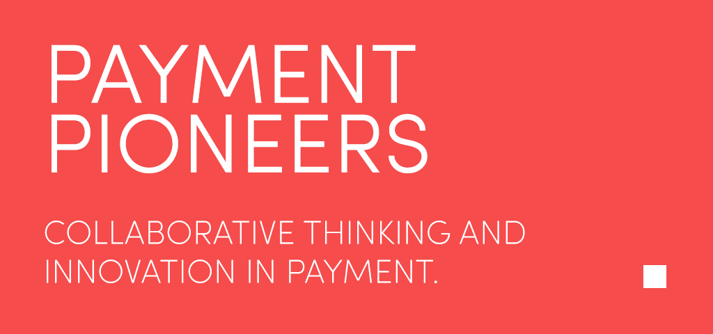 PF 19 - Payment Pioneers